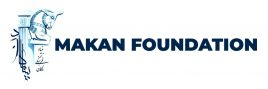 Makan Foundation Logo